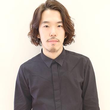 Yusuke Echigo