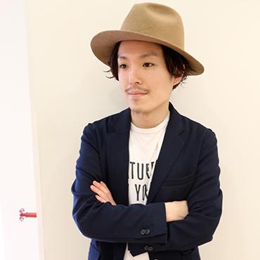 Kouichiro Matsuoka