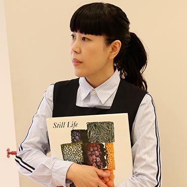 Mio Sasaki