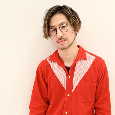 Kazuya Okuyama