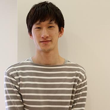 Kazuma Sakamoto